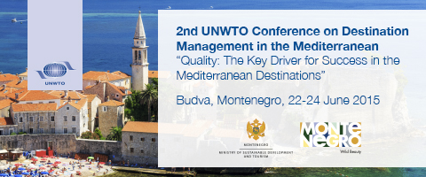 UNWTO19